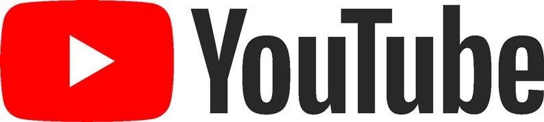 Joogariina Youtube